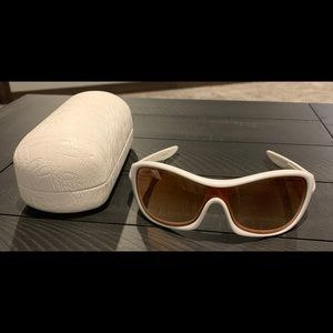 Oakley Speechless Women's Sunglasses